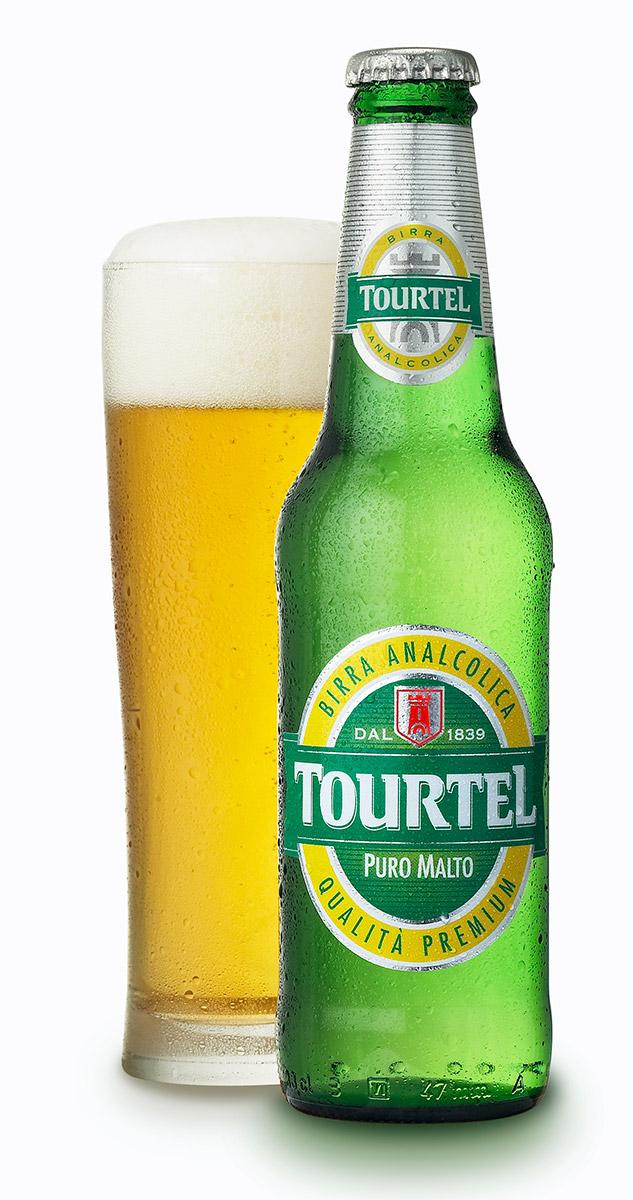 BOTTIGLIA-tourtel-copia
