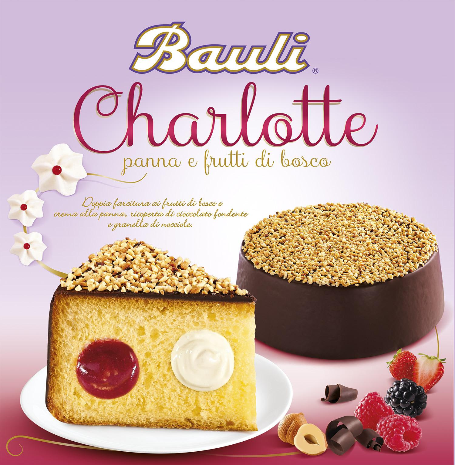 EXE_BAULI_Charlotte-01