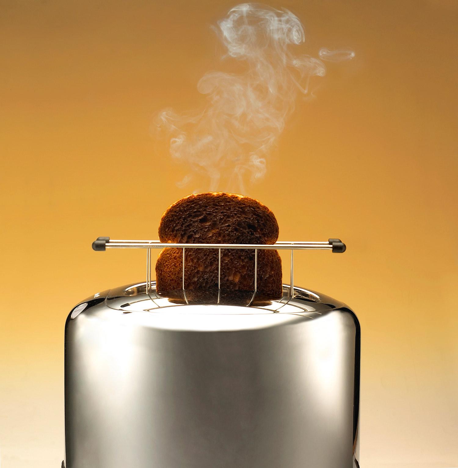 toaster-1-83195