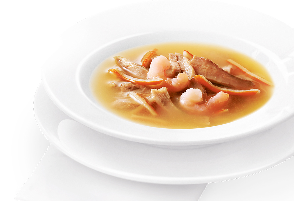 PR10432_PURINAGOURMET_ECONTENT_CRYSTALSOUP_TUNA_SHRIMP-copia[2]