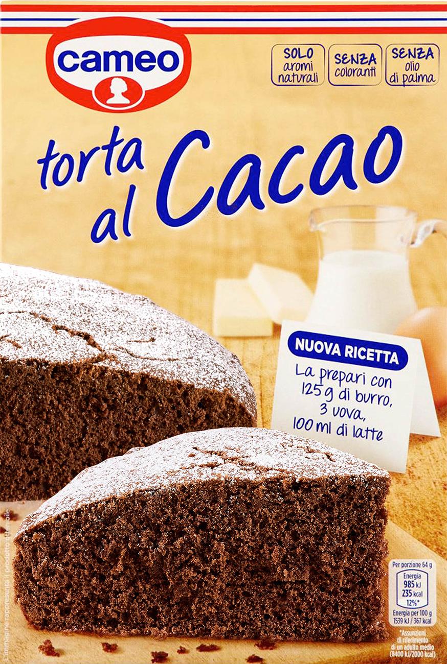 TORTA-CACAO-CAMEO