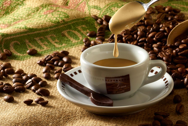 caffe'OK–65352