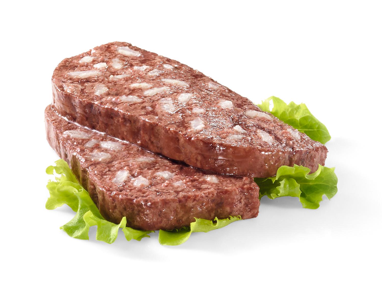 salmone-e-riso-42051
