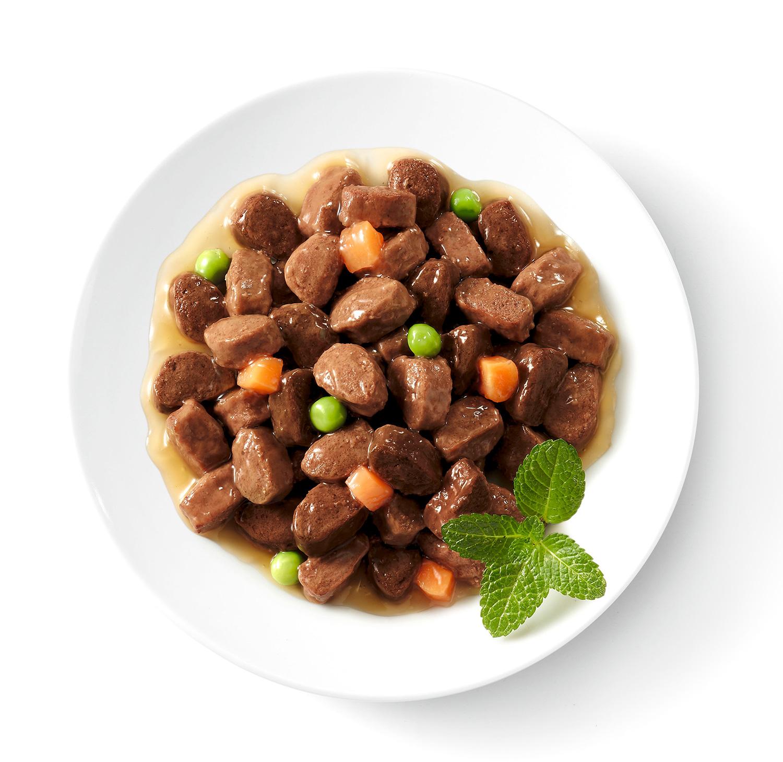 selvaggina-fegato-verdure