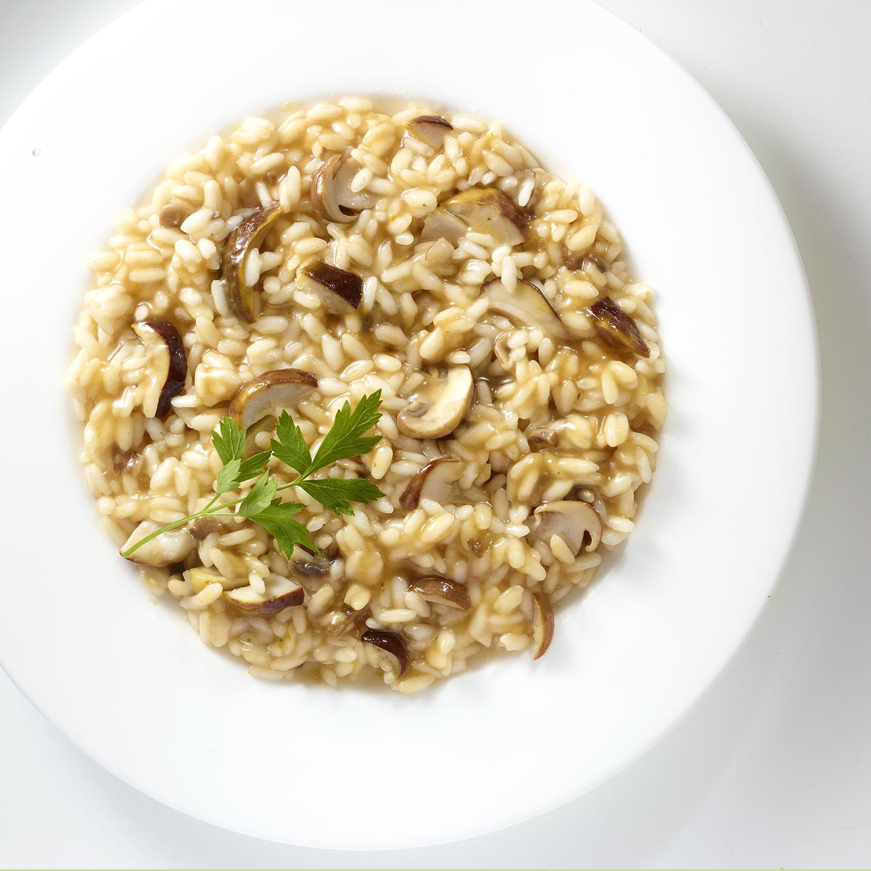 risotto-con-funghi-porcini-85797