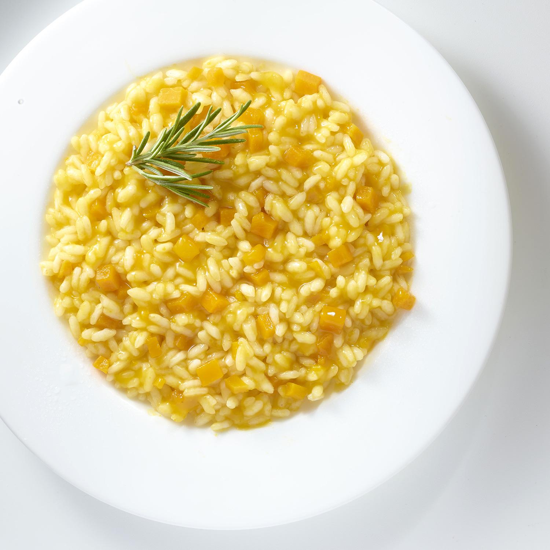 risotto-con-zucca-85783