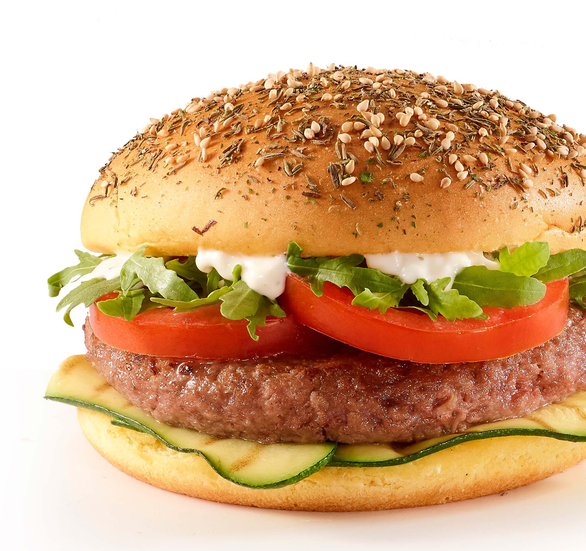 Lamb-Burger-75006